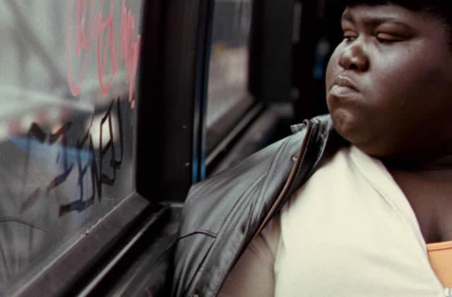 Comment est né le regard afro-américain