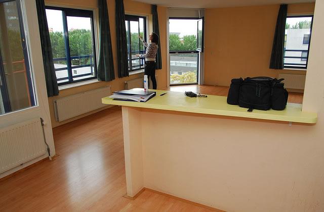 Conseils pour trouver un appartement sans stress
