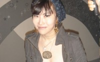 Artiste – Coup d'oeil sur Hiromix