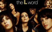 [MàJ] Bientôt un spin-off pour The L Word
