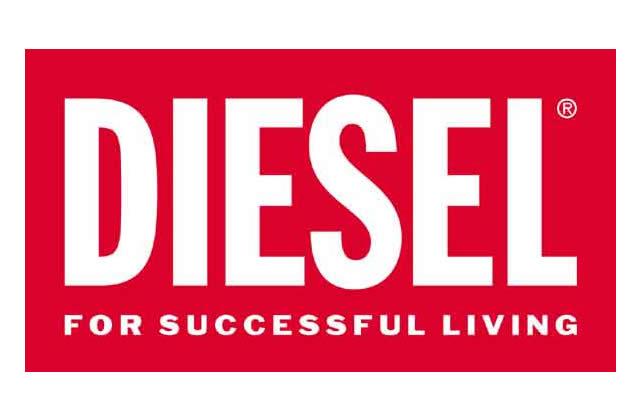 [Buzz] La vidéo porno/cartoon de Diesel
