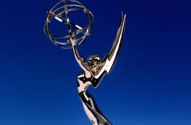 Emmy Awards : Les gagnants sont…