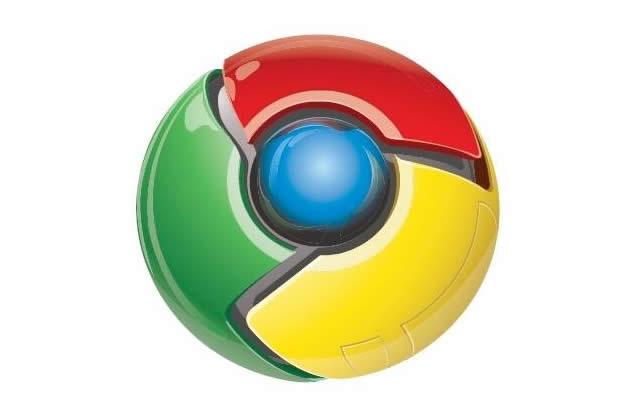 Google Chrome, le navigateur de Google