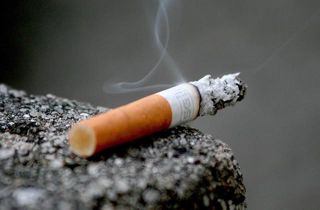 Hausse de 10% du prix des cigarettes ?