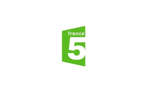 Première de «La grande librairie» ce soir sur France 5