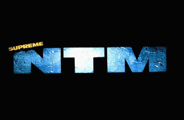 NTM s'empare de Bercy