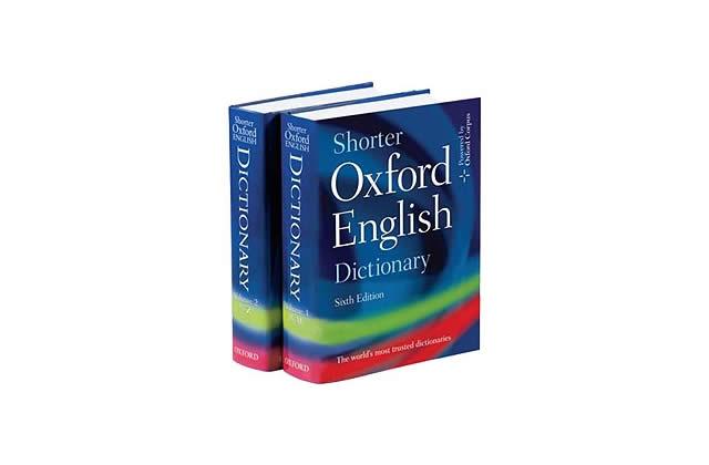 Où en es-tu avec l'anglais ?