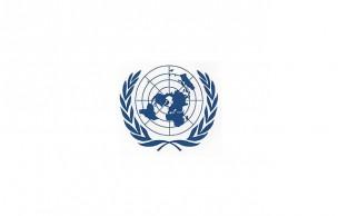 Lien permanent vers Soraya, Delphine et Anaïs, stagiaires à l'ONU à New York