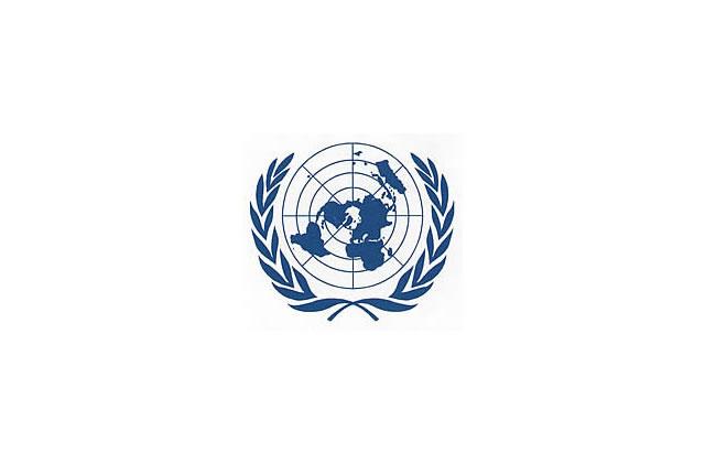 Soraya, Delphine et Anaïs, stagiaires à l'ONU à New York