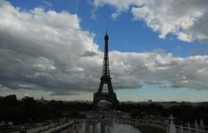2009 : Paris sous… les caméras de surveillance