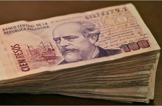 Comment vis-tu la crise financière mondiale ?