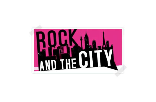Concert Rock in the City 100% filles, ce soir sur Arte
