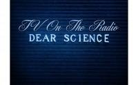 Dear Science (TV On The Radio)