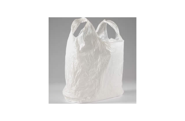 Faut-il taxer les sacs plastiques ?
