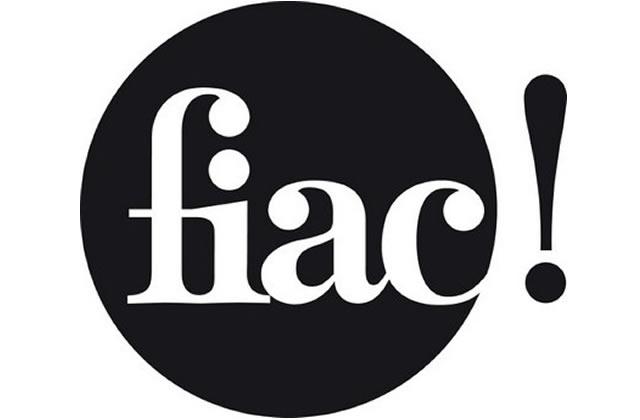 FIAC 2008 : un programme à ne pas rater !