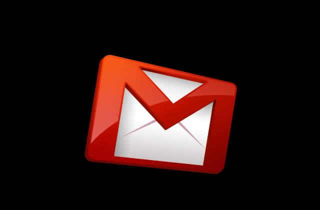 Gmail offre son aide aux internautes avinés