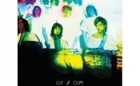 In Ghost Colours (Cut Copy)