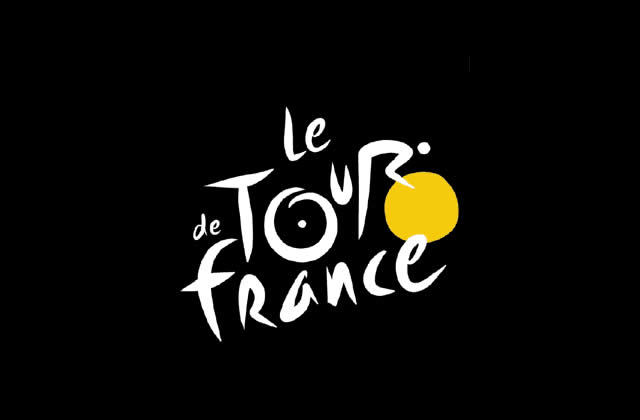 L'Allemagne fait la tronche au Tour de France