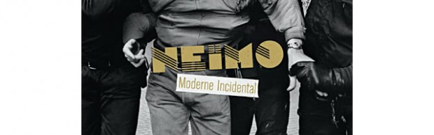 Moderne Incidental (Neïmo)