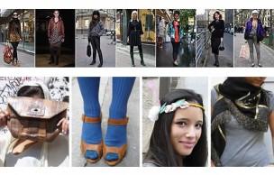 Lien permanent vers ModeTrotter, l'e-shop street style, autour du monde
