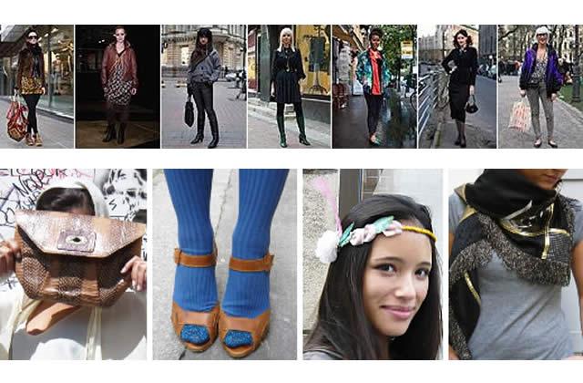 ModeTrotter, l'e-shop street style, autour du monde