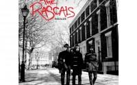 Rascalize (The Rascals)