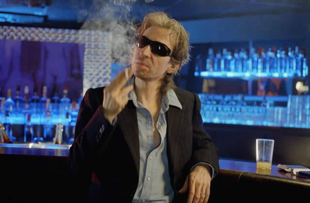 Un casting qui claque pour le film sur Serge Gainsbourg