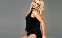 Womanizer, le dernier clip de Britney Spears