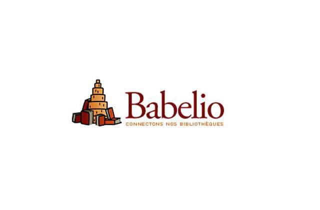 Babelio.com : trouve ton alter-ego littéraire