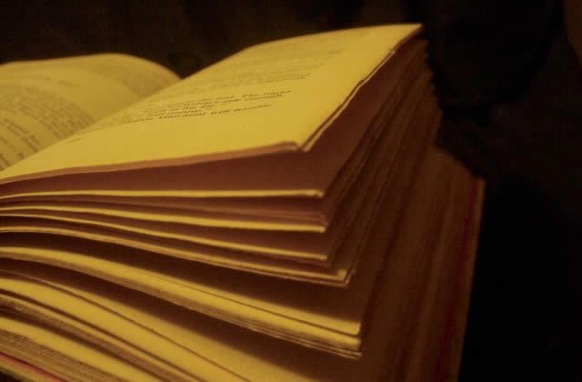 Grands prix littéraires : l'essentiel à retenir