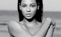 I am… Sasha Fierce, le nouvel album de Beyoncé