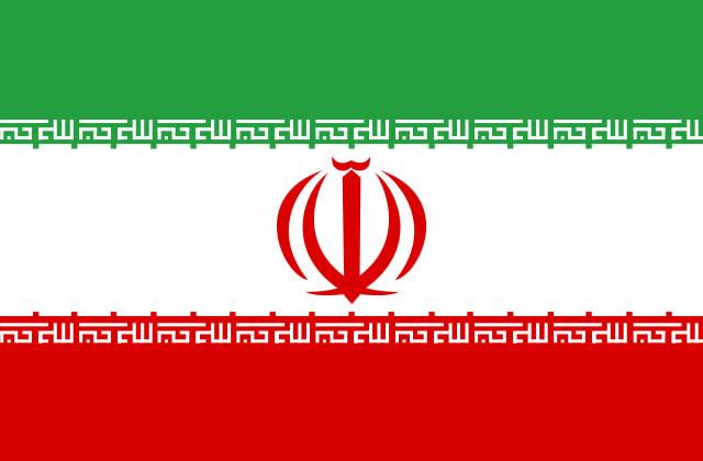 Iran : un homme condamné à être aveuglé à l'acide