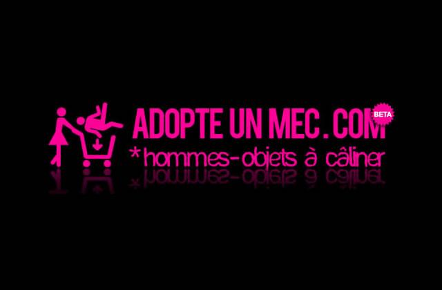 Site rencontre gratuit adopteunmec