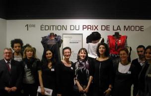Lien permanent vers La boutique des créatrices inaugurée au Printemps Nation