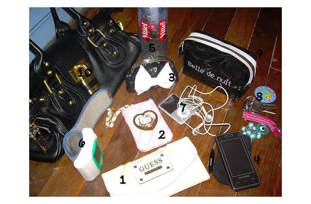 Le sac de Sabrina93