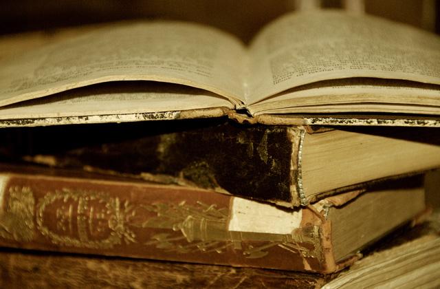 L'entrée en littérature de Balzac