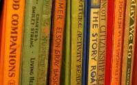 Les manuels scolaires vecteurs de discriminations
