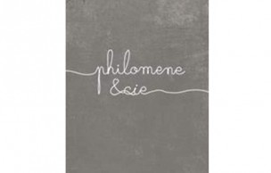 Lien permanent vers Philomène & cie, cachemire cocooning