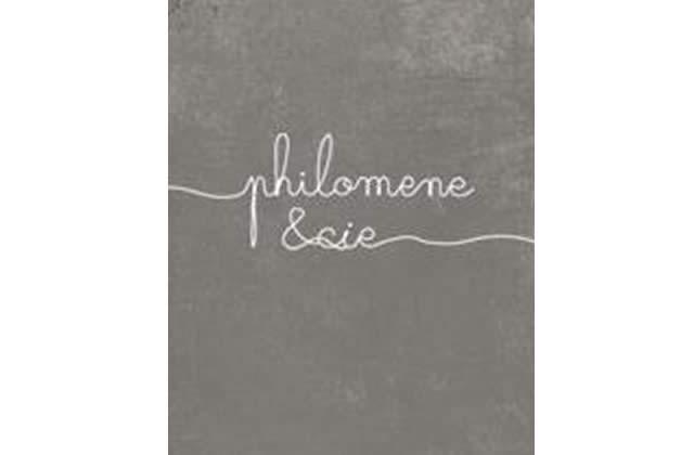 Philomène & cie, cachemire cocooning