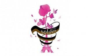 Soldes by Paris lance sa troisième édition