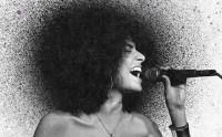 Sophie Delila, découverte d'une voix soul
