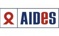 Un océan de «péni» pour une campagne pub Aides