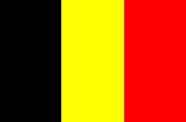 Belgique : coup de filet anti Al-Qaïda