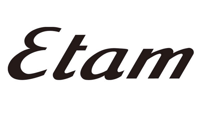 Bon Plan Mode sur Etam.com : -20% sur l'ensemble du site