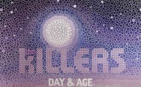 Day & Age (The Killers)