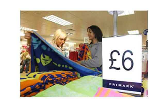 E-shopping : les soldes anglaises débutent today !