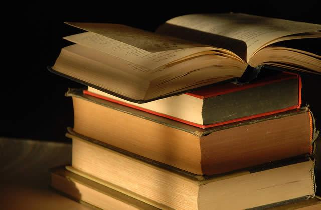 Friandises littéraires pour gourmandes lettrées (ou pas)