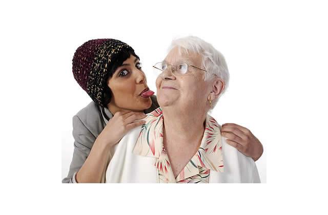 Goldenhook.fr : choisis ta mamie, choisis ta laine, et crée ton bonnet !