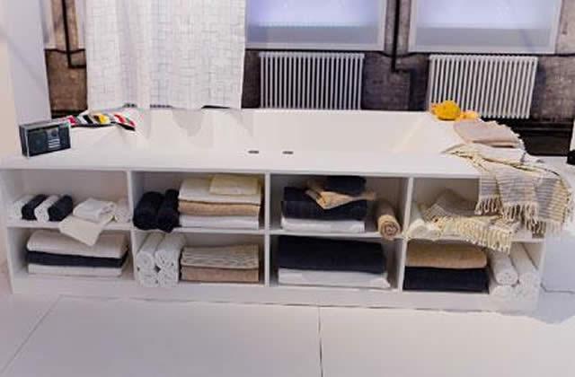 H&M Home va révolutionner notre appart'