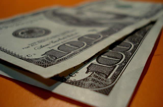 La crise financière pour les nulles (et les autres…)
